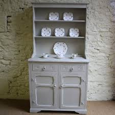 vintage kitchen furniture distressed vintage kitchen dresser dressers furniture