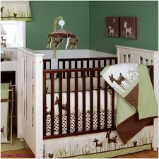 Monkey Crib Bedding Sets Baby Nursery Modern Nursery Mattress Pads U0026 Covers Crib
