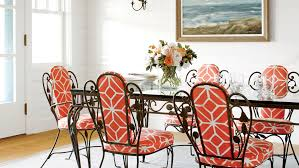 Dining Room Interior Designs by 15 Shiplap Wall Ideas For Beach House Rooms Coastal Living