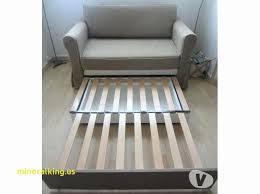 dos de canape meuble dos de canapé élégant résultat supérieur 31 impressionnant