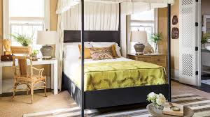 garden inspired bedroom romantic decorating ideas on budget