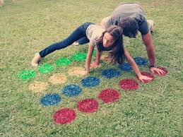 Backyard Obstacle Course Ideas 32 Fun Diy Backyard Games To Play For Kids U0026 Adults