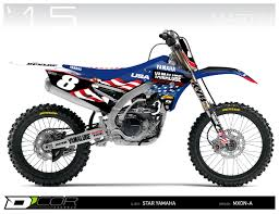 motocross racing parts mxon sneak peek of the yamalube star racing yamahas moto related