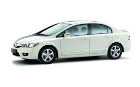 honda civic hybrid saloon 2006 2010 owner reviews mpg problems