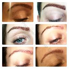 tattoo eyebrows lancashire courses for microblading to machine permanent makeup dry