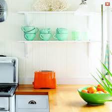 Coastal Kitchens Images - inspiration coastal kitchens and dining rooms kitchn