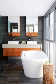bathroom design for bathroom designs of bathrooms pictures of