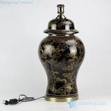 black dragon lamp source quality black dragon lamp from global