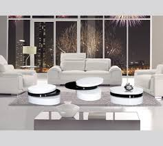 Gloss White Living Room Furniture Gloss Living Room Furniture Www Elderbranch