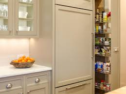 Ikea Pantry Shelf Kitchen Kitchen Pantry Storage Within Lovely Pantry Cabinet
