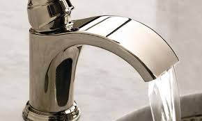 Polished Brass Kitchen Faucet Best Modern Kitchen Faucet Vintage Style Bathroom Faucets Kohler