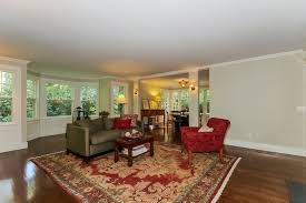 Craftsman House For Sale Architect U0027s Craftsman Colonial For Sale In Connecticut