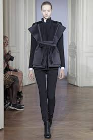 the chambre syndicale de la haute couture rad hourani becomes the canadian member of the chambre