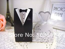 wedding gift box ideas cheap groom wedding gift ideas find groom wedding