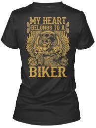 Halloween Costumes Biker 25 Biker Ideas Biker Style