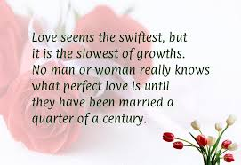 wedding quotes anniversary quotes about anniversary of wedding 29 quotes