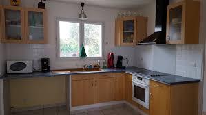 meuble cuisine four plaque meuble cuisine plaque cuisson evier avec plaque de cuisson