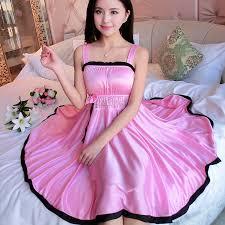 online get cheap ladies night dress free shipping aliexpress com