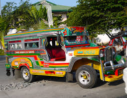 philippines tricycle design jeepneys quin u0027s progress