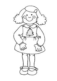 coloring pages winsome coloring girls pages 21 1169