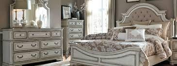 Bedroom Furniture Inverness Bedroom Blockers Furniture Ocala Fl