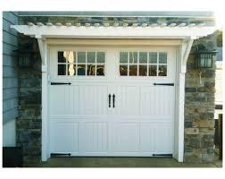small garage doors good on craftsman garage door opener with mesa