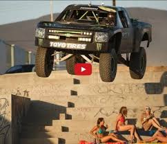 video watch baja champ play 800 bhp monster trophy