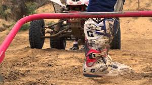 ama atv motocross quad x atv motocross racing series 2014 round 5 youtube