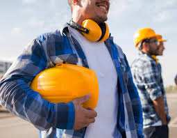 bureau workers comp workplace injuries and illnesses and employer costs for workers