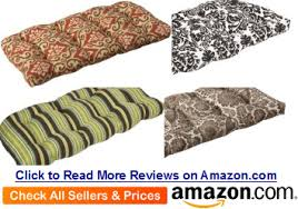 best cheap patio cushions review ever 2016 sqweeble