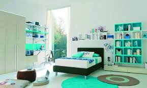 deco chambre turquoise gris emejing chambre turquoise et vert ideas lalawgroup us