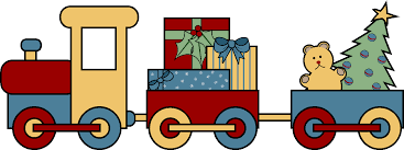 choo choo train clipart craft projects transportations clipart