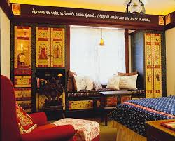 Best Bohemian Bedroom Images On Pinterest Home Live And Bedrooms - Bohemian bedroom design