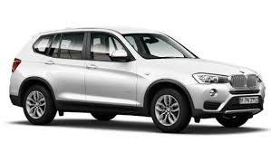 bmw 2 series price in india bmw x3 price gst rates images mileage colours carwale