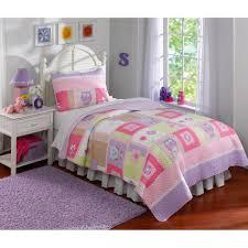 Yellow And Purple Bedroom Ideas Purple Bedroom Ideas Purple Comforter Sets Also Purple Quilts And