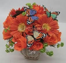 19 best wedding orange flower ideas images on wedding