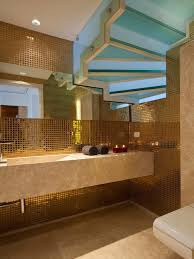 gold bathroom ideas trend gold bathroom tiles 92 about remodel home design ideas