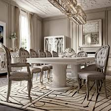 high end dining room chairs italian designer high end dining table and chair set juliettes