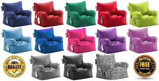 big joe bean bag chairs