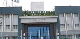 free resume writing services in atlanta ga seadoo polaris ft salaries glassdoor