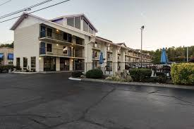 motel 6 pigeon forge parkway tn booking