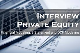 Walk Me Through An Lbo Model 1 Intro Learn Dcf Financial Modeling Crush Your Banking