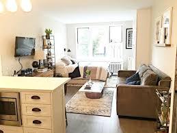 Ideas For A Small Studio Apartment Studio Apartment Designs Ikea Apartment Awesome Studio Apartment