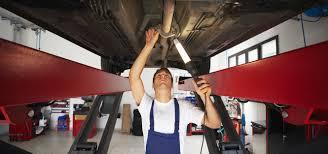 used lexus suv longview tx f u0026 f transmission auto repair brake repair u0026 transmission