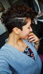 short haircuts for naturally curly hair 2015 20 naturally curly short hairstyles short hairstyles 2017 2018