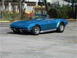 how many 63 split window corvettes were made 1963 chevrolet corvette for sale on classiccars com 78 available