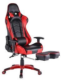 portentous reclining desk chair picture amazing recliner office