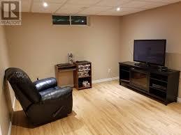 Laminate Flooring Peterborough 812 Emery Way Peterborough Ontario K9j0h5 284580482 Realtor Ca