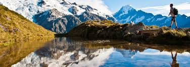 10 best places to go in new zealand smartertravel