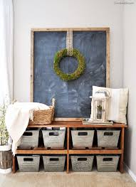 bench stunning rustic entryway bench love this rustic farmhouse